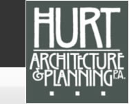 Hurt Architecture & Planning P.A.