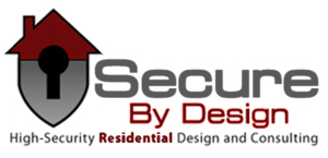 hurt architecture planning pa secure by design - Secure Home Design