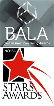 NAHB - NCHBA 2013 Awards :: Hurt Architecture & Planning, P.A.