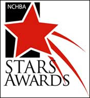 2012 NCHBA STARS Award :: Hurt Architecture & Planning, P.A.